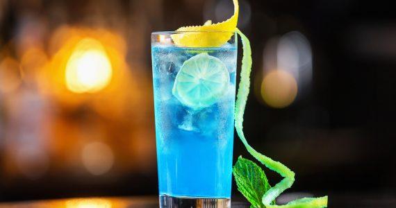 Adios Motherfucker cocktail